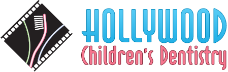 Hollywood Children's Dentistry - Pediatric Dentists in Portland, Beaverton and Lake Oswego, OR