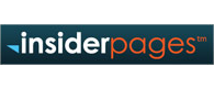 Leave an Insider Pages Review