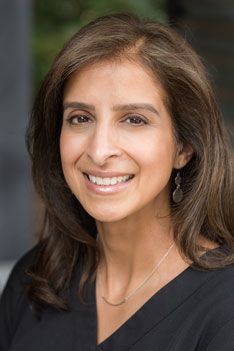 Sheena K. Kansal, DDS - Pediatric Dentist in Portland, Beaverton and Lake Oswego, OR